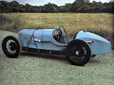Amilcar C6 (1926–1930) wallpapers