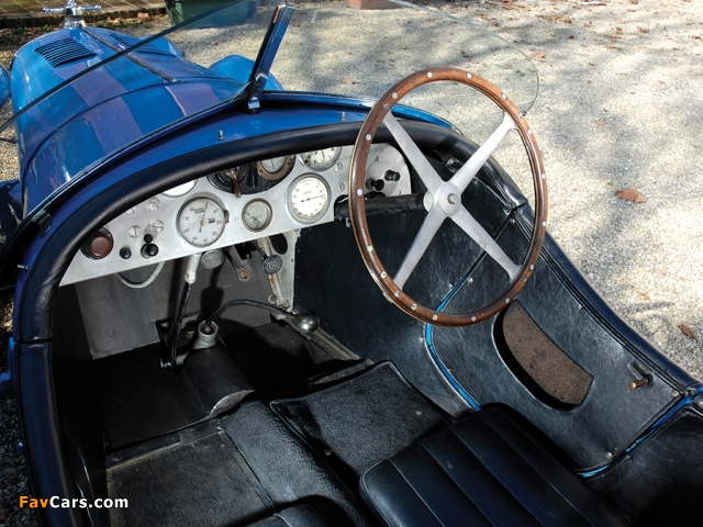 Amilcar CGSS (1927) images (640 x 480)