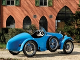 Amilcar CGSS (1927) pictures