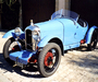 Images of Amilcar CGSS (1927)