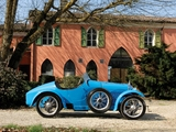 Pictures of Amilcar CGSS (1927)