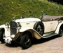 Amilcar CS8 (1929–1931) photos