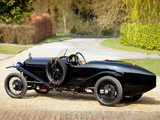 Amilcar G/CGS (1926) wallpapers