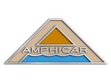 Amphicar photos