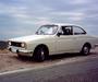 Anadol A1 MkII (1972–1975) photos