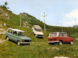 ARO 10.3 (1980) wallpapers