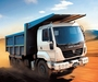 Photos of Ashok Leyland U-2523T