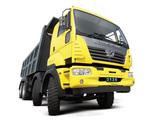 Ashok Leyland 3135 images