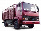Ashok Leyland eComet pictures