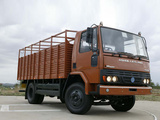 Photos of Ashok Leyland eComet