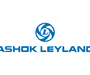Ashok Leyland photos