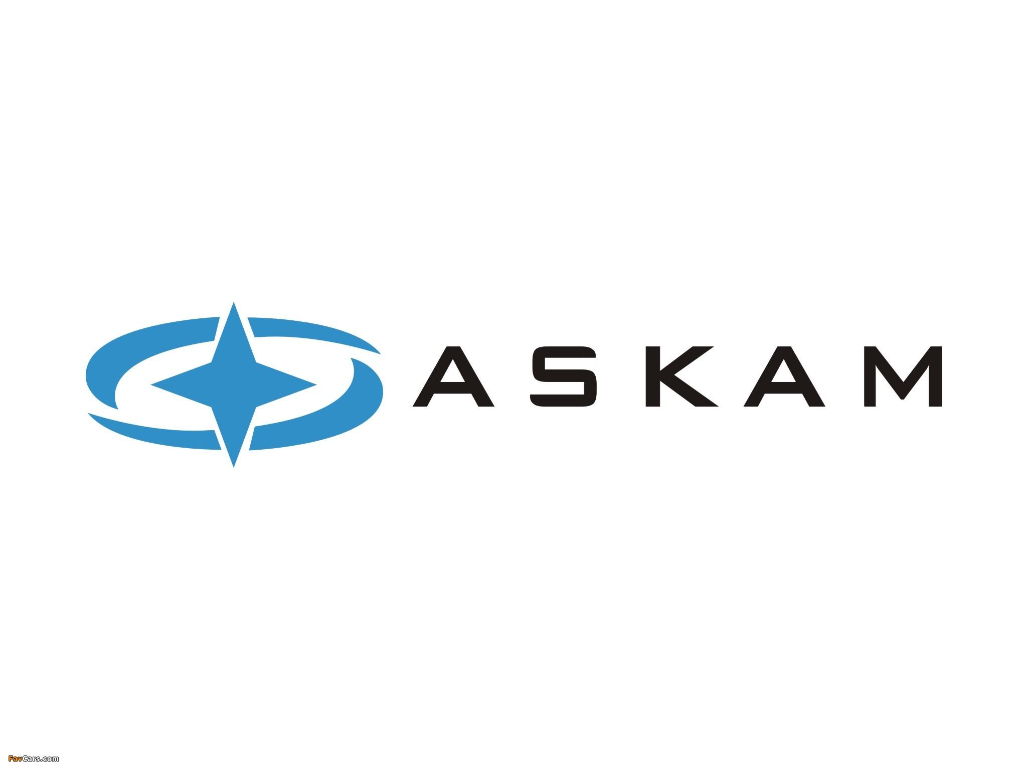 Photos of Askam (2048 x 1536)