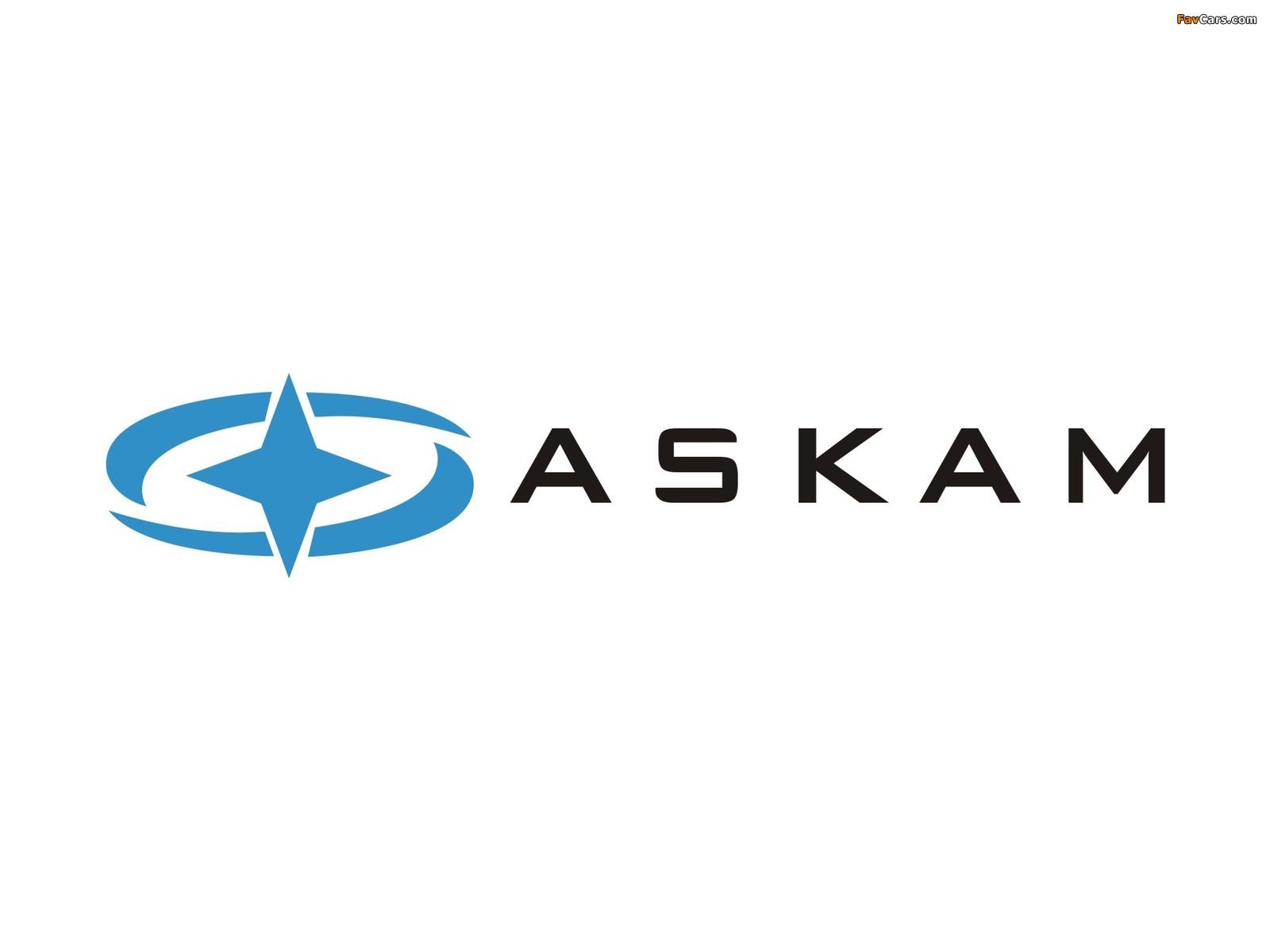 Photos of Askam (1600 x 1200)