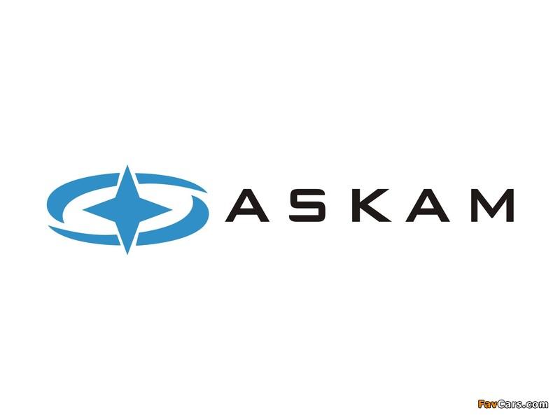Photos of Askam (800 x 600)