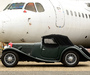 Photos of Aston Martin 15/98 2/4-passenger (1937)