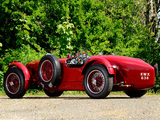 Aston Martin 2 Litre Speed Model (1939) images