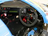 Aston Martin AMR1 (1988–1990) images