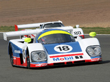 Images of Aston Martin AMR1 (1988–1990)