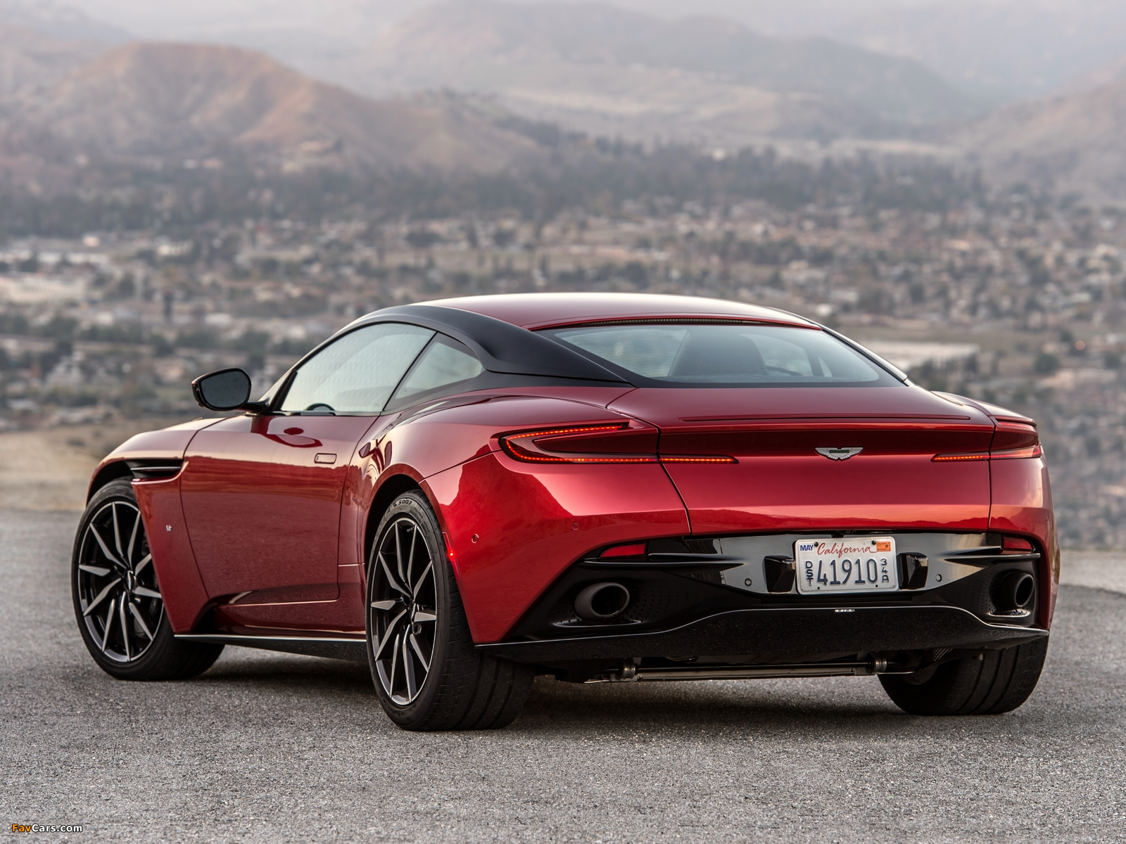 aston martin db11 wallpapers with Aston Martin Db11 North America 2016 Images 427581 1600x1200 on Mosque Abu Dhabi Wallpaper as well Aston Martin Vantage 2019 further Westminster Palace London Wallpaper also Sauber C37 Alfa Romeo F1 2018 Formula 1 F1 Cars 2018 4k 12475 also Dreamy Fantasy Wallpapers.