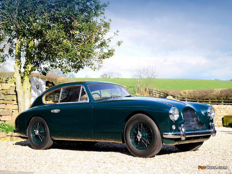 Wallpapers Zundapp Janus 1957 58 151755 as well Aston Martin Db2 4 Sports Saloon Mkii 1955 1957 Images 145970 1280x960 in addition Chrysler Saratoga Hardtop Coupe C75 2 256 1957 Pictures 334602 further Skoda Liaz 706 Rts 1957 82 Pictures 97442 640x480 as well Pictures Cadillac Eldorado Brougham 7059x 1957 58 319174. on 1957 car ads