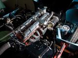 Aston Martin DB2/4 Drophead Coupe MkIII (1957–1959) wallpapers