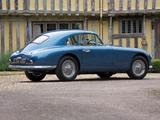 Aston Martin DB2 (1950–1953) images