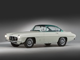 Pictures of Aston Martin DB2/4 Supersonic Coupe (MkII) 1956