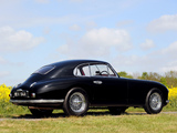 Pictures of Aston Martin DB2 (1950–1953)