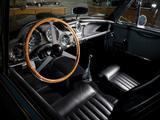Aston Martin DB2/4 Saloon by Tickford MkIII (1958–1959) wallpapers