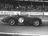 Aston Martin DB3 (1953–1954) images