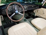 Aston Martin DB4 GT (1959–1963) images