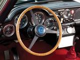 Images of Aston Martin DB4 Racing Car (1961)