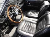 Images of Aston Martin DB4 GT Bertone Jet N0201/L (1961)