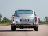 Aston Martin DB5 James Bond Edition (1964) images