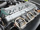 Aston Martin DB5 Vantage UK-spec (1964–1965) images