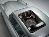 Aston Martin DB5 James Bond Edition (1964) photos