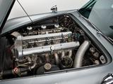 Photos of Aston Martin DB5 James Bond Edition (1964)