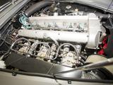 Aston Martin DB6 Vantage Volante (1965–1969) images
