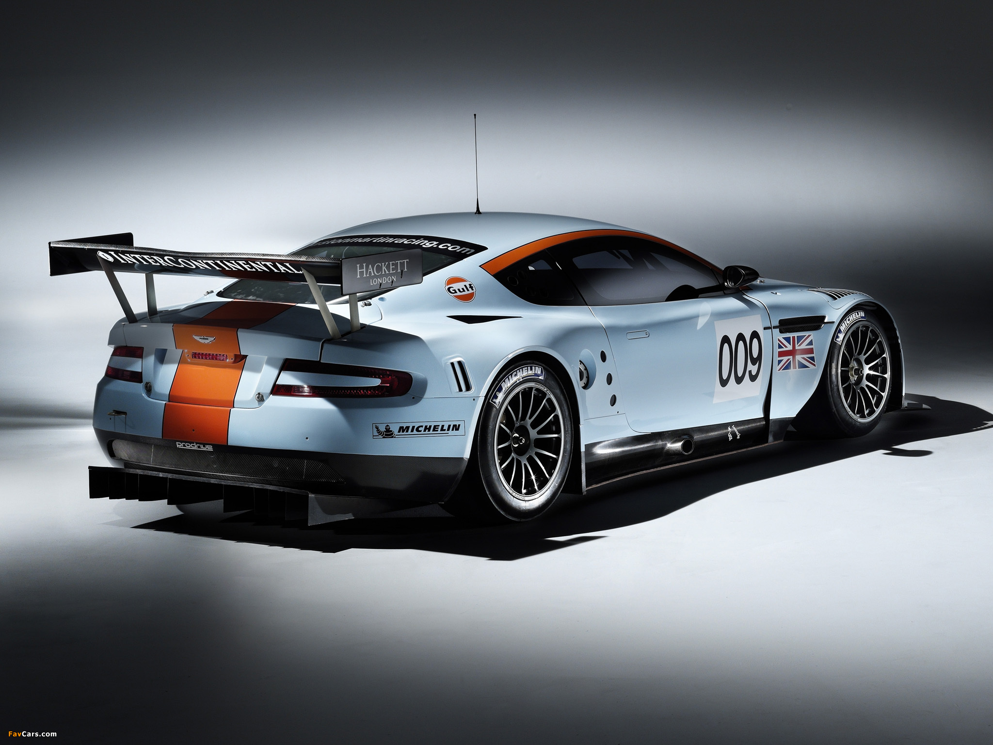 2008 aston martin db9 with Aston Martin Dbr9 Gulf Oil Livery 2008 Wallpapers 146602 on Prdview big 258418 moreover The Cars Of Kanye West additionally Fisker Surf besides Isuzu D Max additionally 60289.