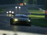 Images of Aston Martin DBR9 (2005–2006)