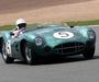 Aston Martin DBR2 (1957) photos