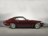 Aston Martin DBSC by Touring (1966) photos