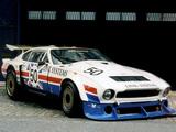 Aston Martin DBS V8 GTP Muncher RHAM/1 (1970) images