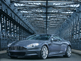 Aston Martin DBS 007 Casino Royale (2006) images