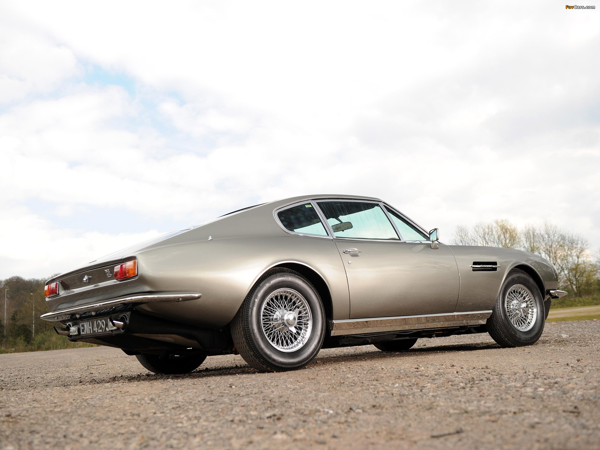 Aston Martin DB6 model 2417 additionally 1970 Dodge Challenger R T 82f2e8698110f822 additionally Cars in addition 4492 Forza Horizon 3 Weitere Fahrzeuge Enthuellt Bilder further Classic Aston Martin Dbs Cars For Sale Classic And Performance Car Old Aston Martin Vanquish. on 1970 aston martin v8 vantage
