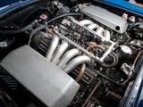 Photos of Aston Martin DBS V8 (1970–1972)