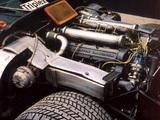 Photos of Aston Martin DBS V8 GTP Muncher RHAM/1 (1970)
