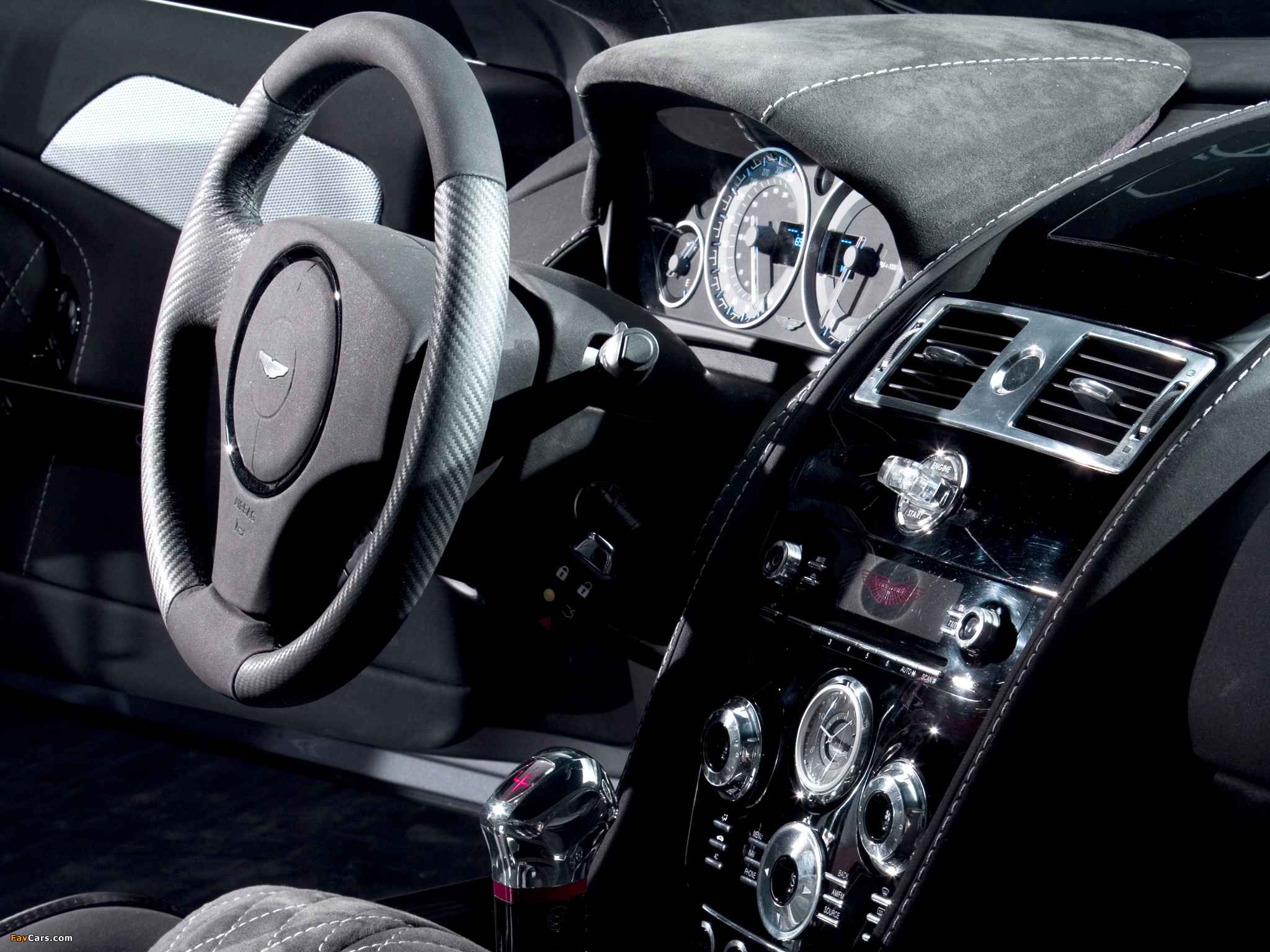 Pictures Of Aston Martin Dbs 007 Casino Royale 2006 2048x1536