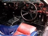 Aston Martin DBS V8 GTP Muncher RHAM/1 (1970) wallpapers
