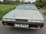 Photos of Aston Martin Lagonda (1987–1990)